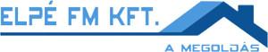 ELPÉ FM Kft.