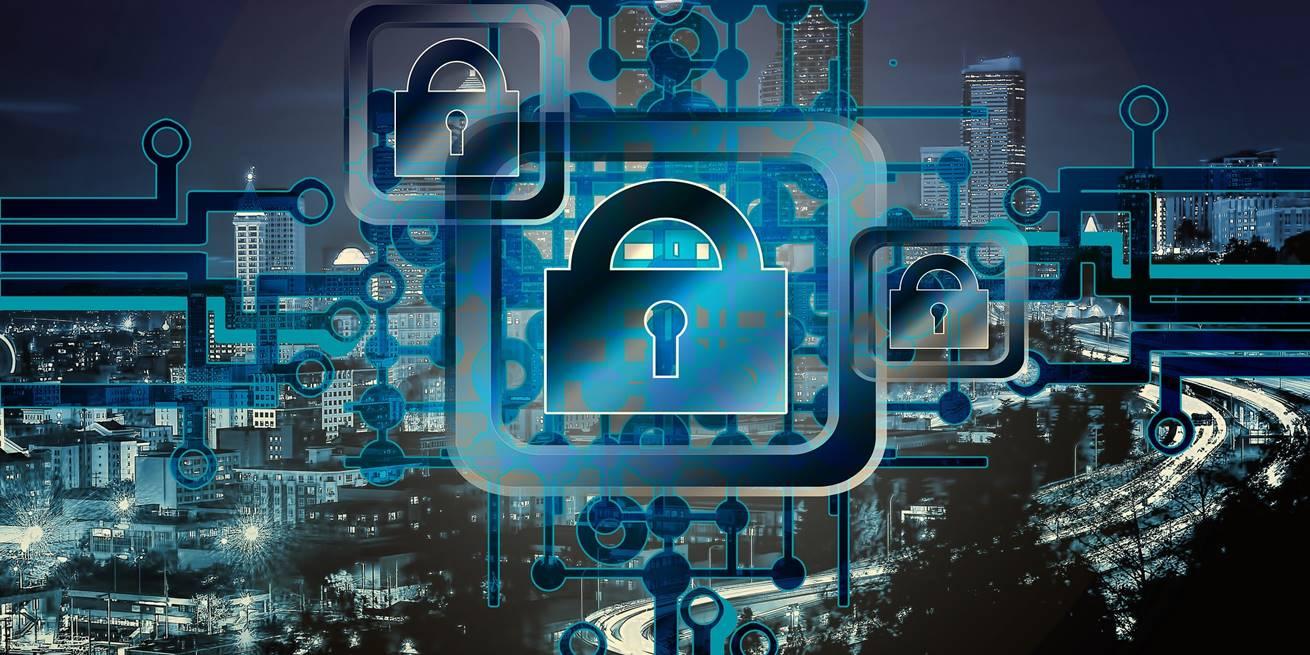Biztonságtechnika cégeknek